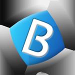 Byerly Logo Badge