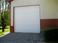 Garage-Doors4