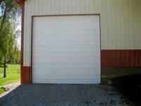 Garage-Doors5