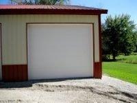 Garage-Doors6