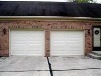 Garage-Doors7