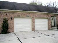 Garage-Doors8