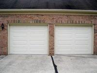 Garage-Doors9