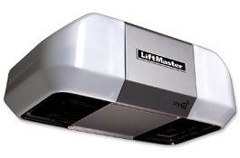 LiftMaster 8555