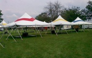 Tent-Rental1