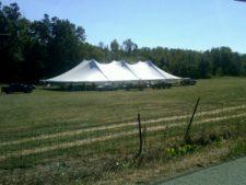 Tent-Rental10