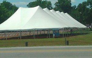 Tent-Rental11