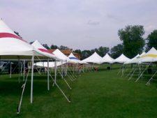 Tent-Rental12