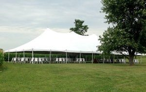 Tent-Rental13