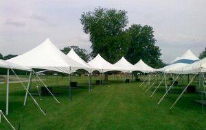 Tent-Rental2