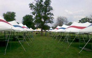 Tent-Rental3
