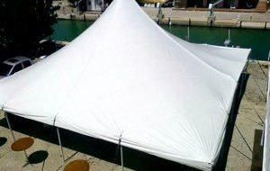 Tent-Rental4