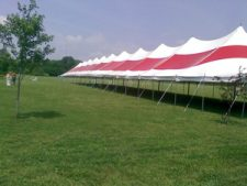 Tent-Rental7