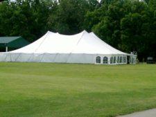 Tent-Rental8