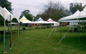 Tent-Rental9
