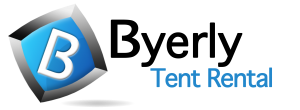 Byerly Tent Rental